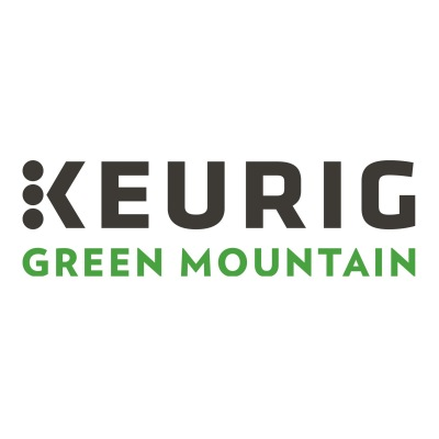 Keurig Green Mountain