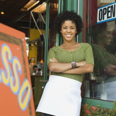 Small Business Optimism Runs Into Risks on Hiring New Employees