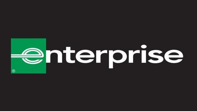 Enterprise Rent A Car Dedham