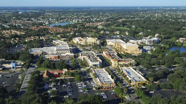 The Villages, Florida
