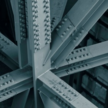 bridge frame