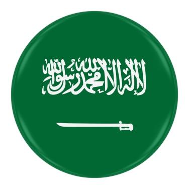 Is Saudi Aramco Really Worth $10 Trillion? | 24/7 Wall St