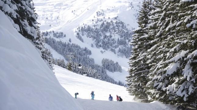 Vermont (snowboarder)