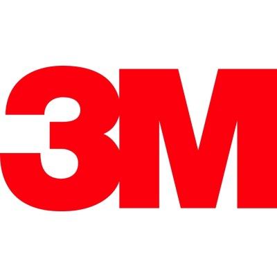 3M wordmark