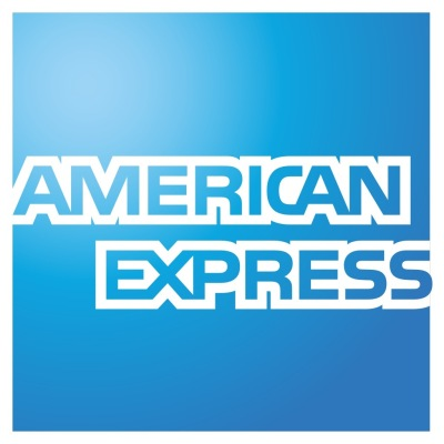 What to Expect From American Express Earnings