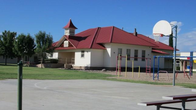 Cochise County, Arizona