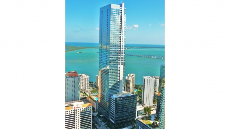 迈阿密gdp_中国最低调的沿海开放城市 GDP增速全省第一 被誉 东方迈阿密