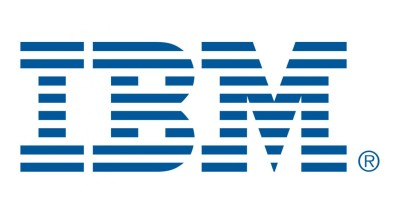 IBM Partners With FDIC-Insured Cryptocurrency