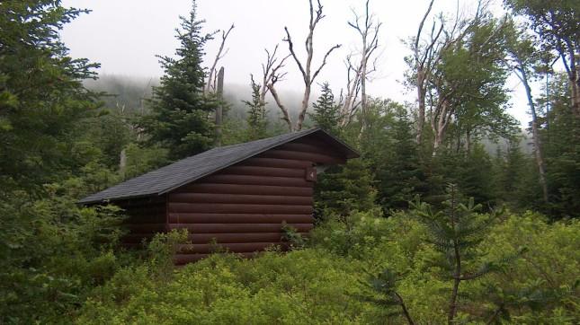 Piscataquis County, Maine