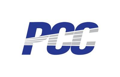 Precision Castparts Corp (PCC)
