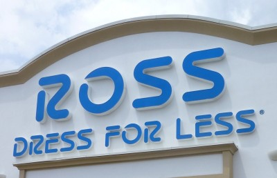 Ross Stores copy