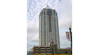 The Westin Virginia Beach Town Center & Residences