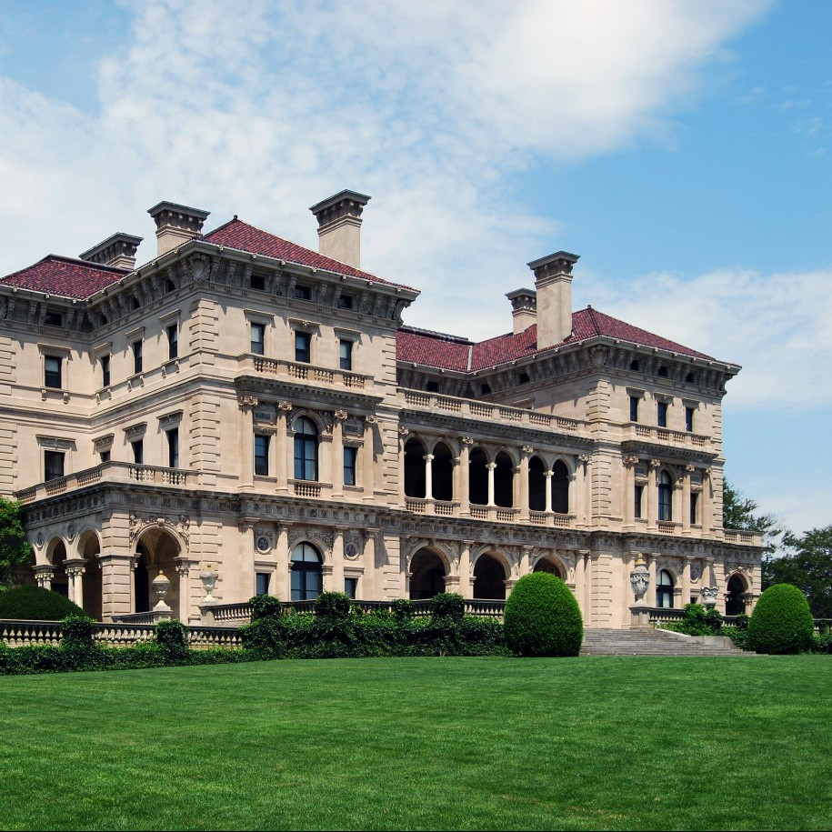 24 7 wall st blog archive the 35 most expensive homes for Most expensive houses in america