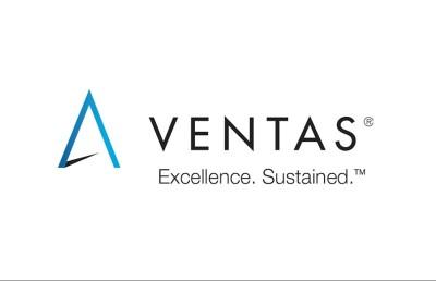 Ventas Logo