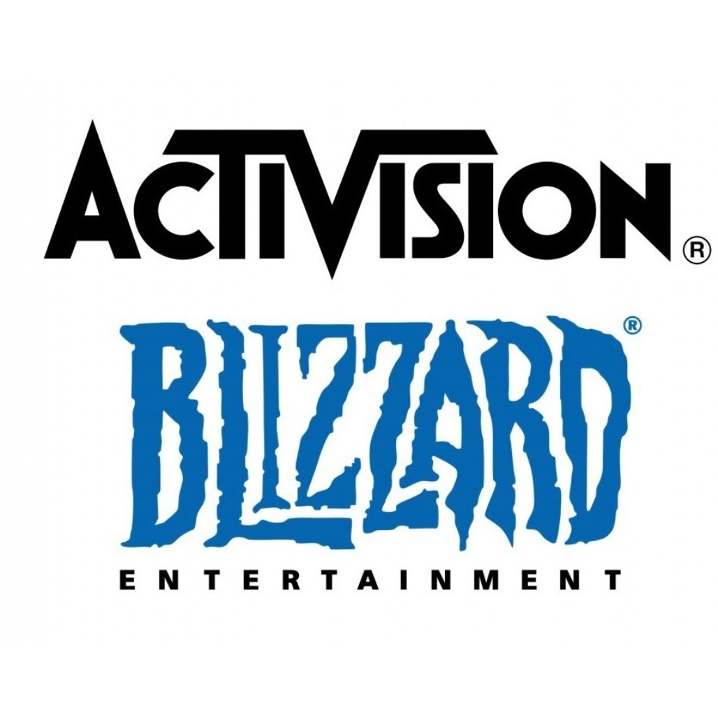 24 7 Wall St Blog Archive Activision Blizzard And Other Wedbush