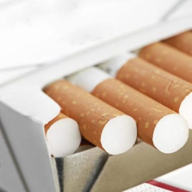 Price of a Pack of Cigarettes the Year You Were Born | 24/7