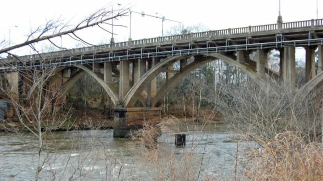 Albany, Georgia