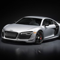 Audi R8 Competition copy