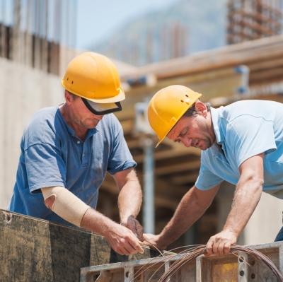 Construction Laborers copy