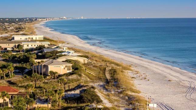 Consumer Finance Fort Walton Beach Florida