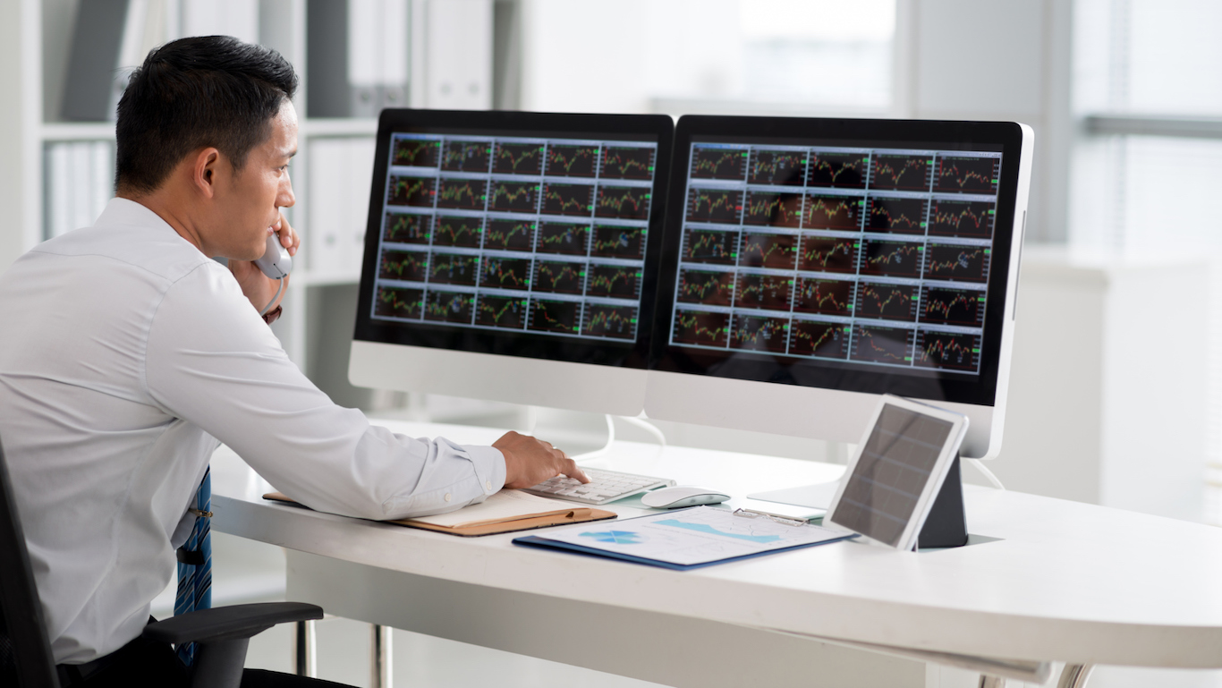 Top Analyst Upgrades and Downgrades: AbbVie, Adobe, Amex