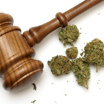 Marijuana, Legal copy