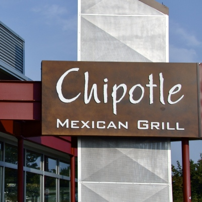 Chipotle Mexican Grill Q3 Earnings Preview (NYSE: CMG) - 24/7 Wall St.