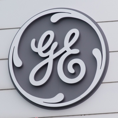 General Electric Stuck in Role as DJIA