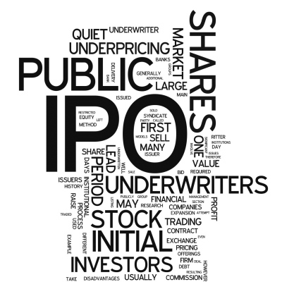 President's Day Holiday Quiets IPO Market