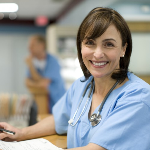 States Where Doctors Earn the Most (and Least) | 24/7 Wall St