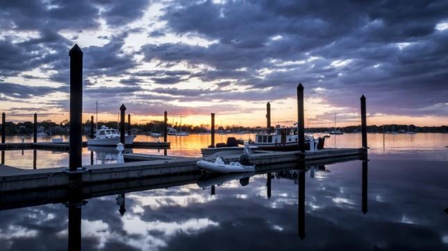 Bristol County, Rhode Island