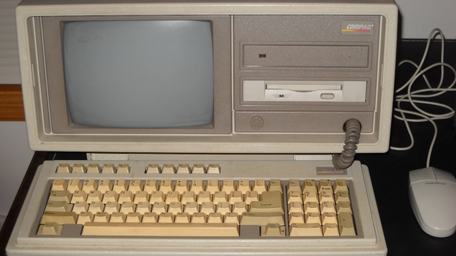 The Cost of a Computer the Year You Were Born | 24/7 Wall St