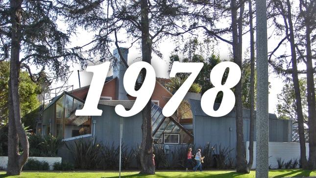 1978 house