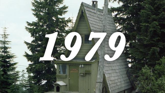 1979 house
