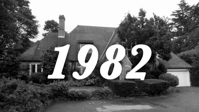 1982 house