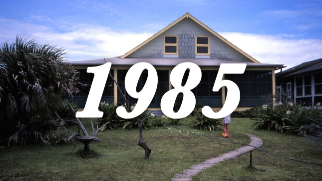 1985 house