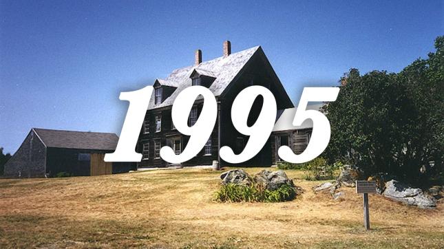 1995 house