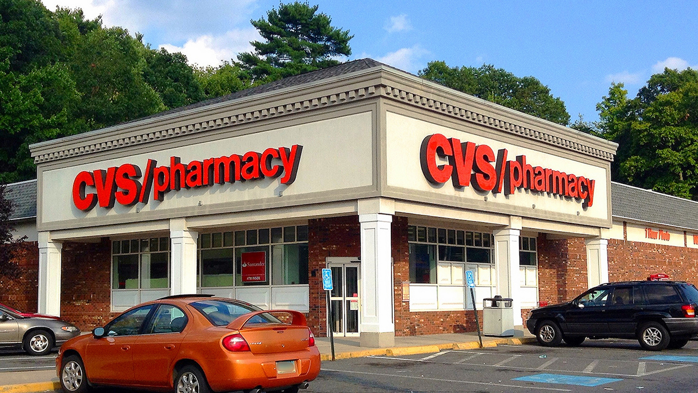 cvs in woonsocket rhode island manual guide example 2018