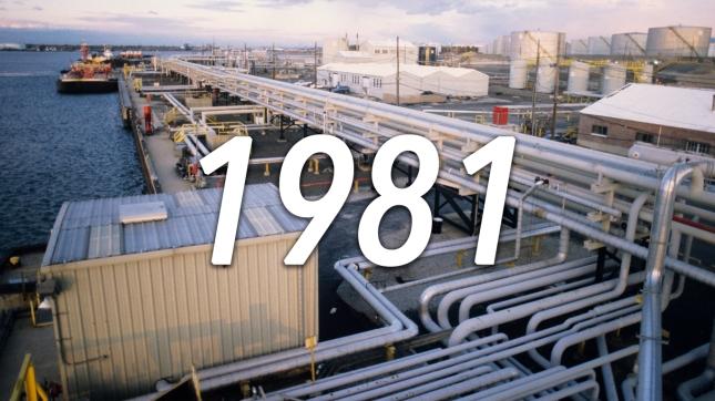 200361915-001