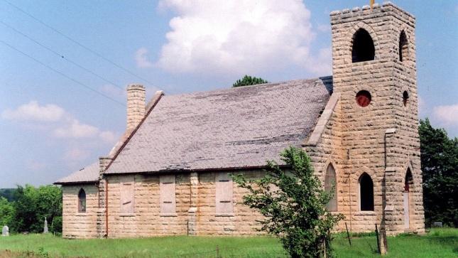 Geary County, Kansas
