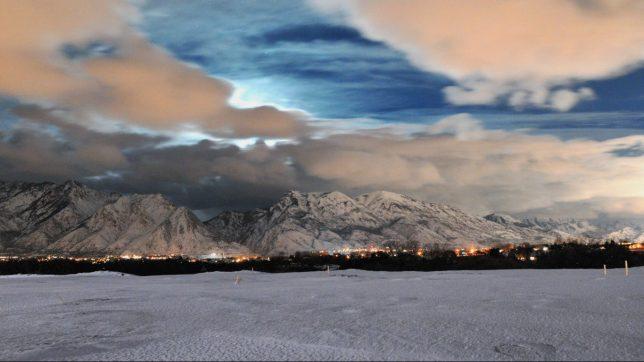 Highland, Utah
