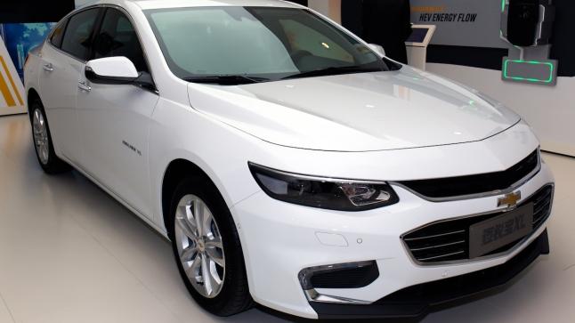 S Peters Car Sales
