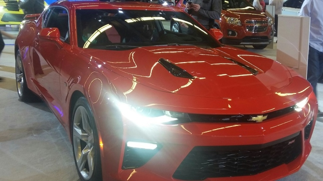 2016_Chevrolet_Camaro_Coupe