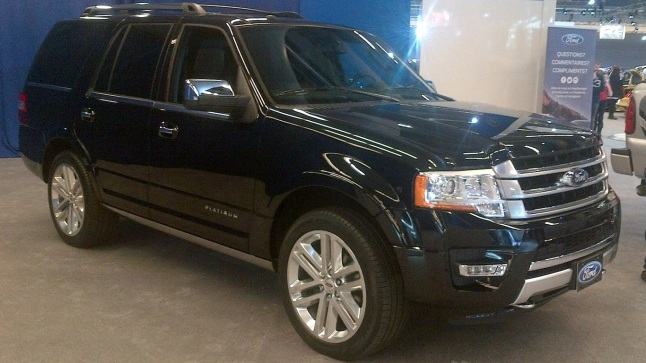 2016_Ford_Expedition