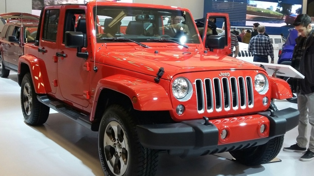 2016_Jeep_Wrangler_Unlimited_