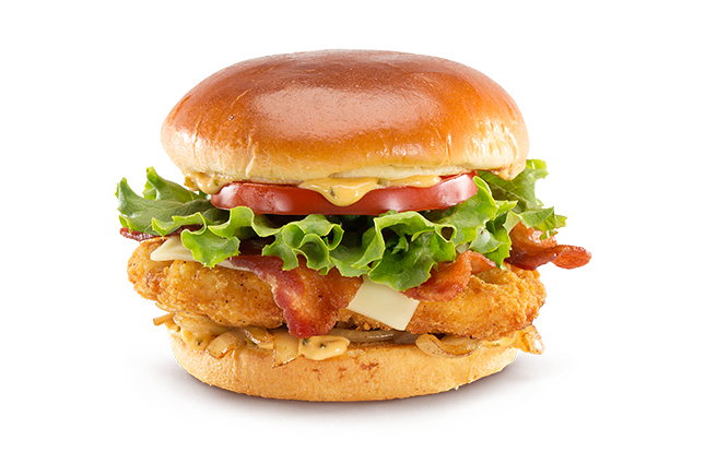 50 mcdonald s menu items with the most calories mcdonald for Calories in a mcdonald s fish sandwich