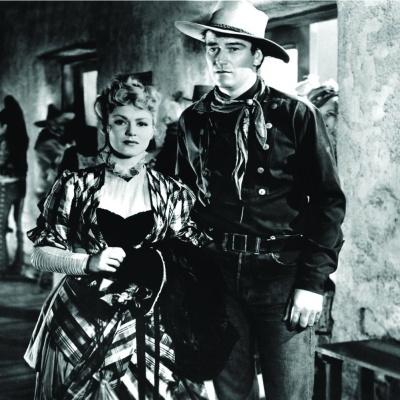 JohnWayne-1939-Stagecoach