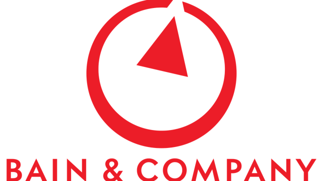 Bain_and_Company_Logo_1.svg