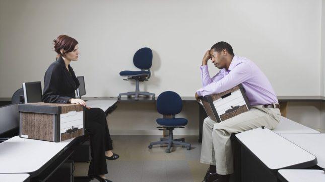 how to get a six figure job