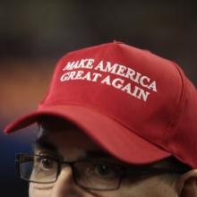 Make_America_Great_Again_hat